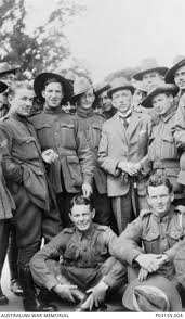 a legend class labour and anzac billy hughes walking stick initiated a labor party split over conscription awm