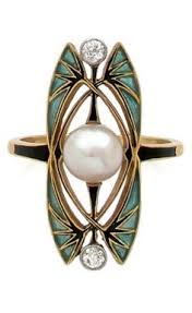 Jewelry: лучшие изображения (576) в 2019 г. | Jewelry, Jewelry ...
