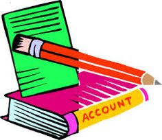 Image result for Accounting formulas