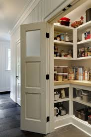 kitchen solution traditional closet:  ideas about closet remodel on pinterest master closet design closet redo and closet storage