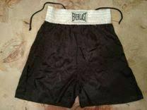 <b>трусы</b> - Купить боксерские перчатки, кимоно, боксерский мешок в ...