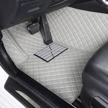 Выгодная цена на Jeep Cherokee Car Mats — суперскидки на ...