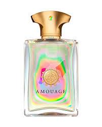 AMOUAGE Fate Men's Eau de Parfum Spray, 3.4 Fl ... - Amazon.com