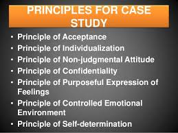 Case study powerpoint presentation slides   Order essay