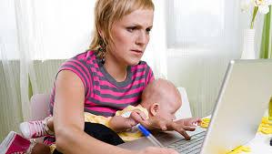 Usaha Rumahan Untuk Ibu Rumah Tangga Dengan Modal Kecil