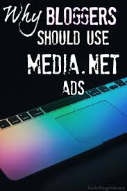 best images about best work from home jobs work why bloggers should use media net ads