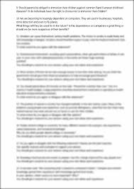 animal farm essays animal farm thesis statements and important uses of trees essay