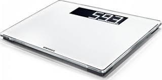 <b>Весы напольные Soehnle Style</b> Sense Multi 300 купить в интернет ...