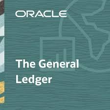 The General Ledger