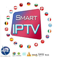 11.11_Double ... - Buy iptv qhdtv and get free shipping on AliExpress