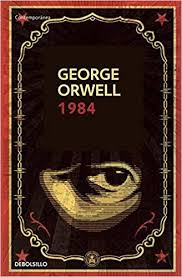 The Complete Novels of George Orwell  Animal Farm  Burmese Days  A     eBay History and title edit