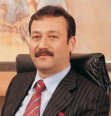 <b>Ali Yüksel</b>, Religionsberater der türkischen Regierung und <b>...</b> - y%25C3%25BCksel