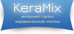 Коллекция <b>Sybar Saloni</b> Ceramica купить в Санкт-Петербурге ...