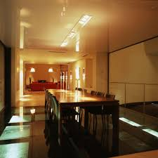 lighting ideas racetotop lighting tips dining room lighting ideas dining room lighting tips
