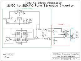 12vdc 220vac pure sinewave inverter Sine Wave Inverter Circuit Diagram adaptable 12vdc 220vac pure sinewave inverter sine wave inverter circuit diagramusing 555