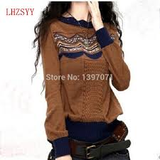<b>LHZSYY</b> Store - Small Orders Online Store, Hot Selling and more on ...