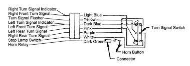 wiring diagram for 1938 chevy schematics and wiring diagrams 1987 chevy gmc s t wiring diagram manual original pickup blazer jimmy