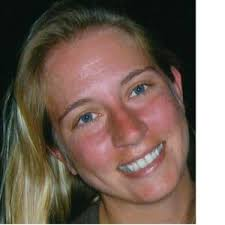 Ms. Robin Nicole Payne Brown. November 15, 1975 - October 29, 2012; Tampa, Florida - 1870575_300x300