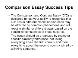 sample business school essays personal essay topics higher personal success essay sample personal philosophy of success essay personal essay college samples personal essays