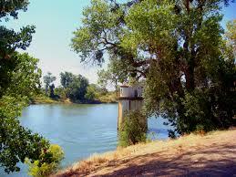 Río Sacramento