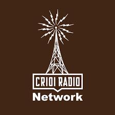 Cr101 Radio Network