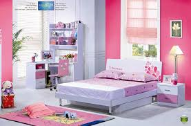back to teenage bedroom furniture awesome teen bedroom furniture modern teen