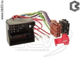 <b>Ural AG</b>-<b>D20</b> Black [<b>защитная сетка</b> для 20 см динамиков/штука ...