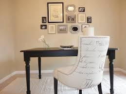 trend decoration christmas desk ideas for work exciting executive office decorating walls and cheap design cheap office interior design ideas