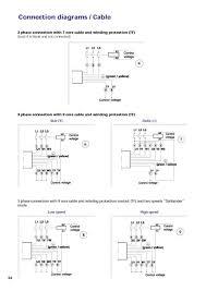 single phase transformer wiring diagram on 29870d1294074282 Wiring Diagrams Three Phase Transformers single phase transformer wiring diagram on 29870d1294074282 modifying three phase motors single use steinmetz connections pdf page 2 jpg wiring diagram for three phase transformer
