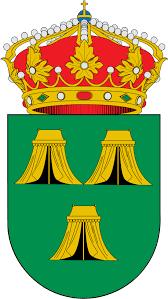 Gallegos de Argañán