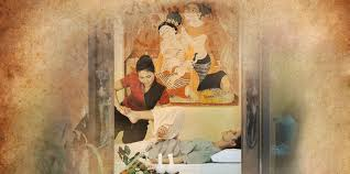 Champaka <b>Thai</b> Massage and <b>Spa</b> | Best Massage in Gainesville ...