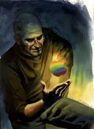 17 best images about steve jobs genius in art 17 best images about steve jobs genius in art steve jobs portrait and daniel o connell