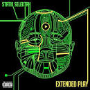 Extended Play album by Statik Selektah