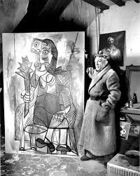best images about picasso