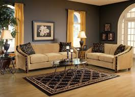 ideas beige living rooms joyous beige furniture innovative ideas decorate living room beige fur