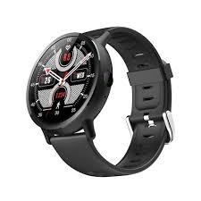 <b>DM19 Smart Watch</b> Bluetooth Sports Bracelet Android 7.1 4G LTE ...