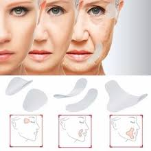 <b>face</b> stickers facial line — купите <b>face</b> stickers facial line с ...