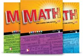 Image result for math textbook
