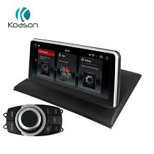 <b>Koason</b> Official Store - Amazing prodcuts with exclusive discounts ...
