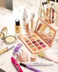 Лучшие <b>кисти</b> для макияжа: обзор, советы по выбору