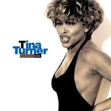 <b>Simply</b> the Best (<b>Tina Turner</b> album) - Wikipedia