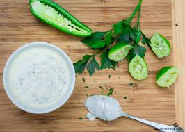 Image result for spicy yogurt