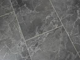 kitchen floor laminate tiles images picture: gorgeous laminate flooring kitchen laminate flooring tile effect photos of in exterior ideas laminate tile kitchen flooring