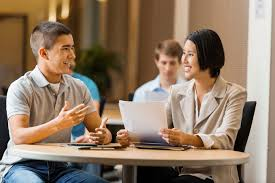 interview ca the must do s of an informational interview informational interview