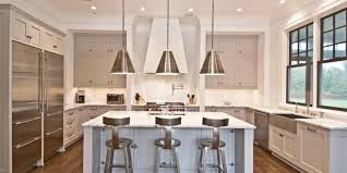 Kitchens Colors The Best Paint Colors For Every Type Of Kitchen Huffpost