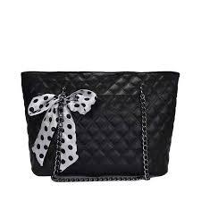 <b>2021 New Pu Leather</b> Simple Handbags, Brands Designer Women ...