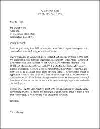 sample cover letter for application outstanding cover letter       application letters