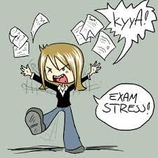 Výsledek obrázku pro exams