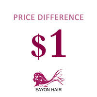 Find All China Products On Sale from <b>EAYON HAIR</b> Official Store on ...