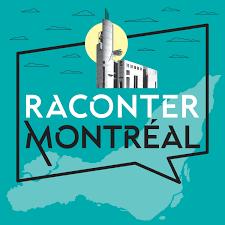 Raconter Montréal